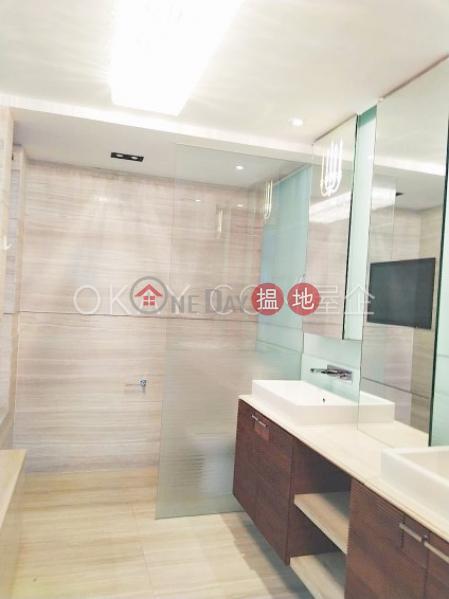 HK$ 68,000/ 月-愉景灣 15期 悅堤 L16座|大嶼山3房2廁,星級會所愉景灣 15期 悅堤 L16座出租單位
