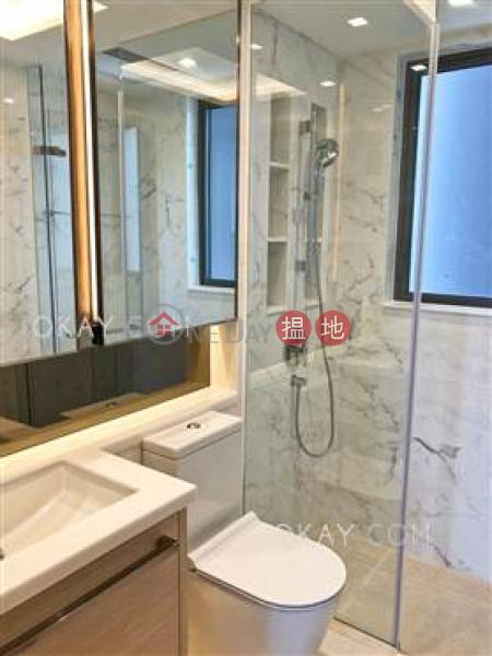 HK$ 56,000/ 月皓畋|九龍城|3房2廁,連車位,露台《皓畋出租單位》