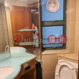 Tower 8 Island Resort | 3 bedroom High Floor Flat for Rent|Tower 8 Island Resort(Tower 8 Island Resort)Rental Listings (XGGD737702073)_0