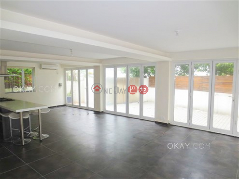 HK$ 21M Hing Keng Shek, Sai Kung, Gorgeous house with parking | For Sale