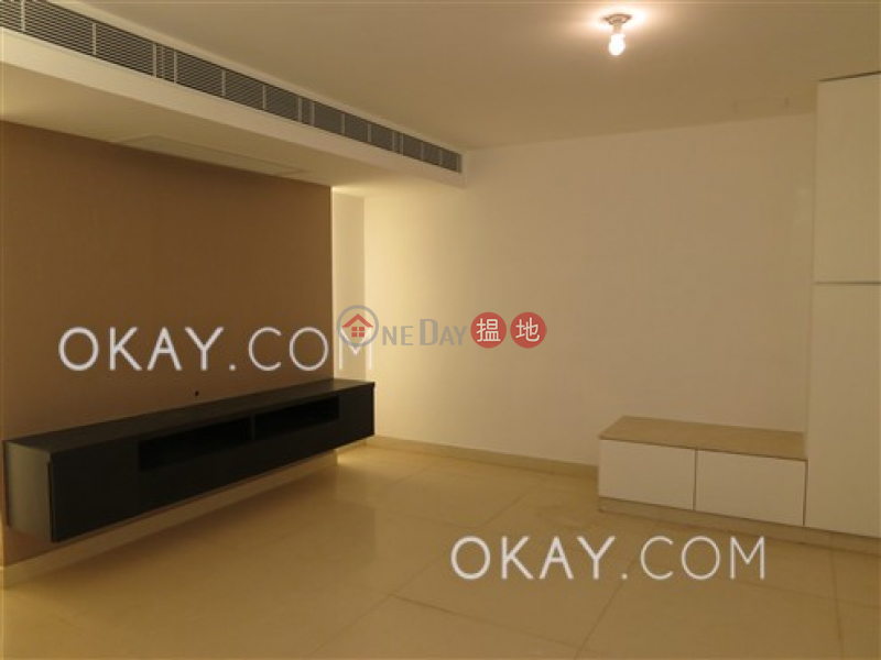 Property Search Hong Kong   OneDay   Residential   Sales Listings, Luxurious house with sea views & parking   For Sale