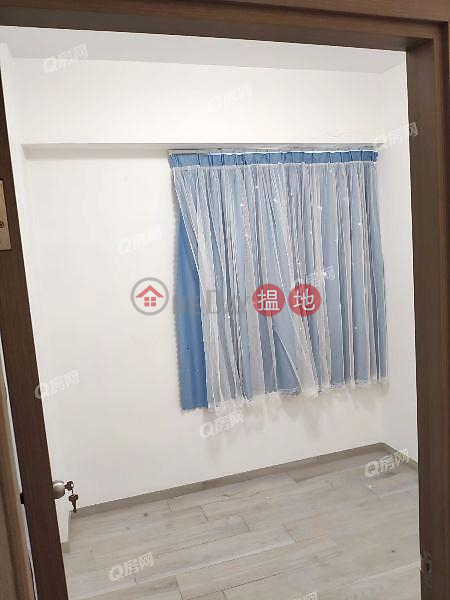 HK$ 16,000/ month | On Fat Building | Western District On Fat Building | 1 bedroom Low Floor Flat for Rent