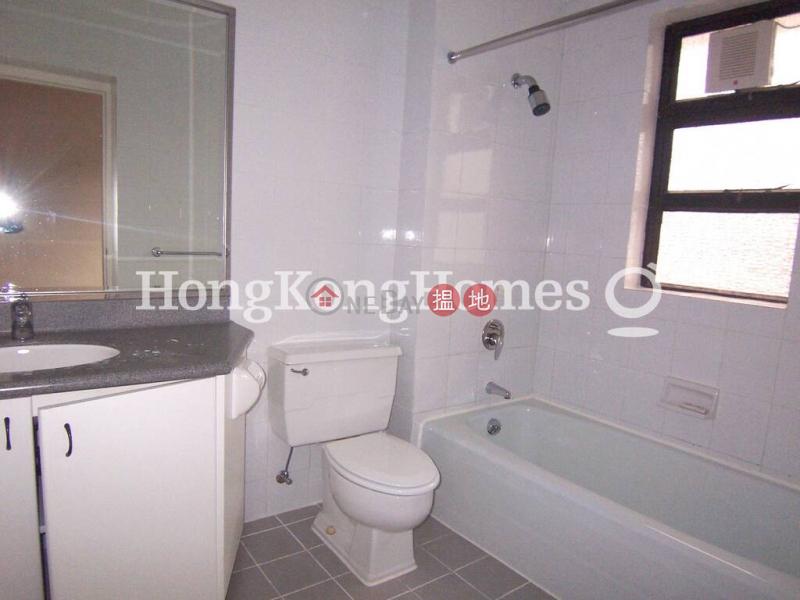 淺水灣花園大廈未知-住宅出租樓盤-HK$ 95,000/ 月