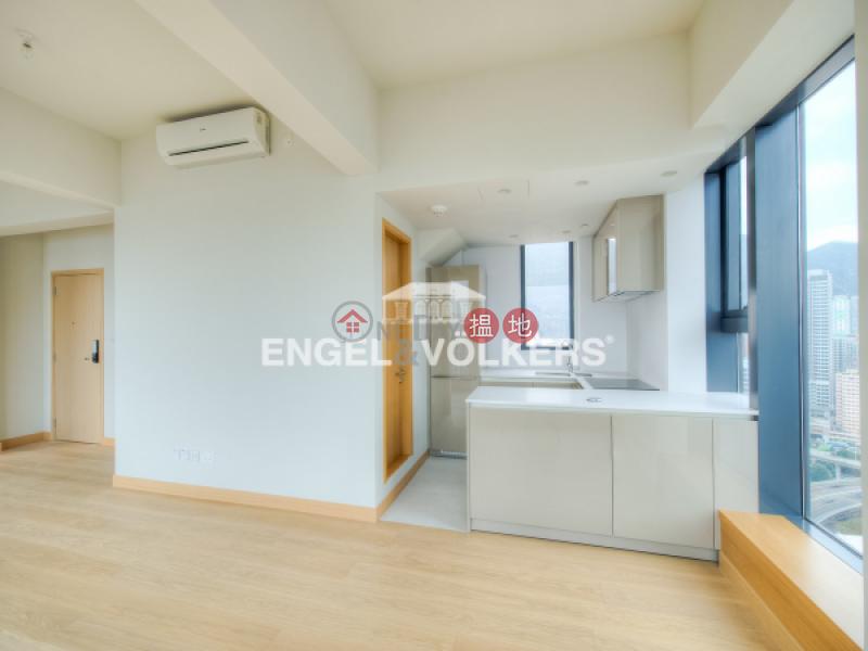 遠晴|請選擇-住宅-出租樓盤|HK$ 66,000/ 月