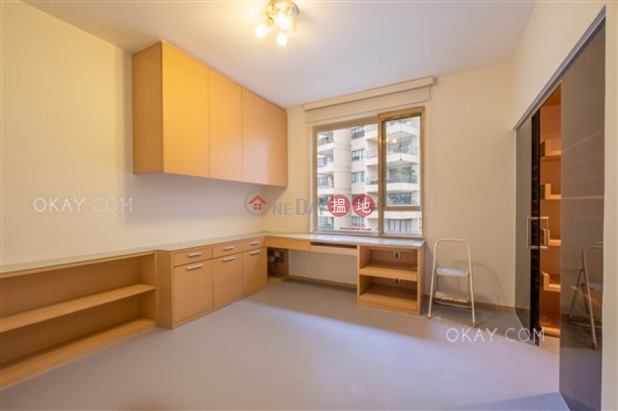 Chung Tak Mansion Middle, Residential Rental Listings   HK$ 98,000/ month