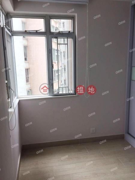 Nan Fung Sun Chuen Block 4 | 2 bedroom Mid Floor Flat for Sale | Nan Fung Sun Chuen Block 4 南豐新邨4座 Sales Listings