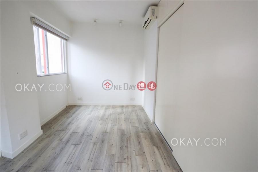 Luxurious 1 bedroom in Mid-levels West | Rental 29-31 Bonham Road | Western District Hong Kong, Rental HK$ 27,000/ month