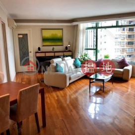 ROBINSON PLACE TOWER 2|Western DistrictRobinson Place(Robinson Place)Sales Listings (01b0056363)_3