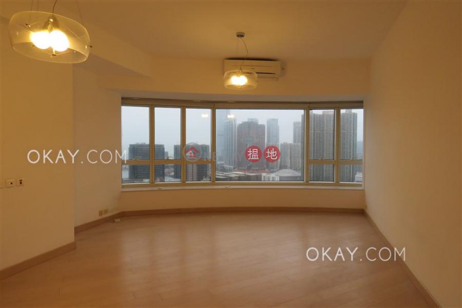 香港搵樓 租樓 二手盤 買樓  搵地   住宅-出租樓盤 2房2廁,星級會所《名鑄出租單位》