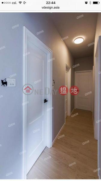 Scenecliff High, Residential | Sales Listings | HK$ 19M