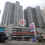 Sherwood Court (Sherwood Court) Wan Chai DistrictKwai Sing Lane18號|- 搵地(OneDay)(2)