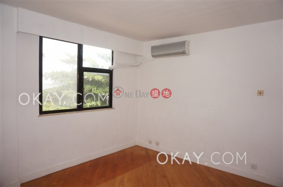 Block A-C Beach Pointe | Low, Residential | Rental Listings HK$ 68,000/ month