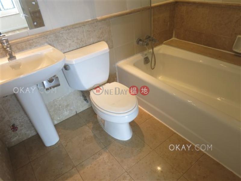 Charming 3 bedroom on high floor   Rental 70 Robinson Road   Western District   Hong Kong Rental, HK$ 55,000/ month