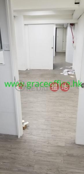 HK$ 25,000/ month 313 Lockhart Road Wan Chai District Wan Chai-313 Lockhart Road