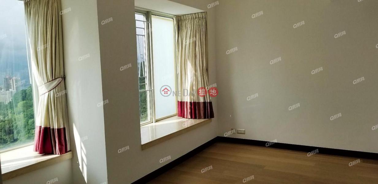 超大戶型,豪宅名廈,無敵海景,市場罕有,超筍價《名門 3-5座租盤》-23大坑徑 | 灣仔區-香港|出租|HK$ 95,000/ 月