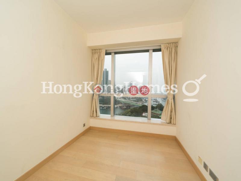 深灣 1座未知住宅出售樓盤HK$ 9,000萬