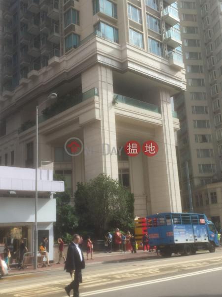 Tak Tai House (Tak Tai House) Wan Chai|搵地(OneDay)(2)