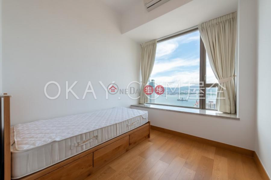 HK$ 2,350萬-星鑽-西區-2房2廁,極高層,星級會所,露台星鑽出售單位