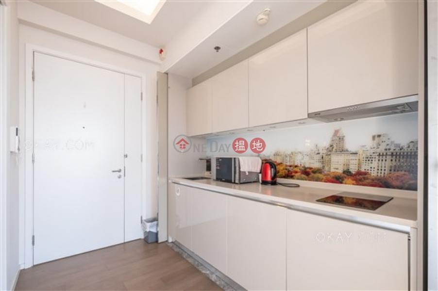 Rare 1 bedroom on high floor   For Sale 9 Warren Street   Wan Chai District, Hong Kong, Sales, HK$ 11.8M