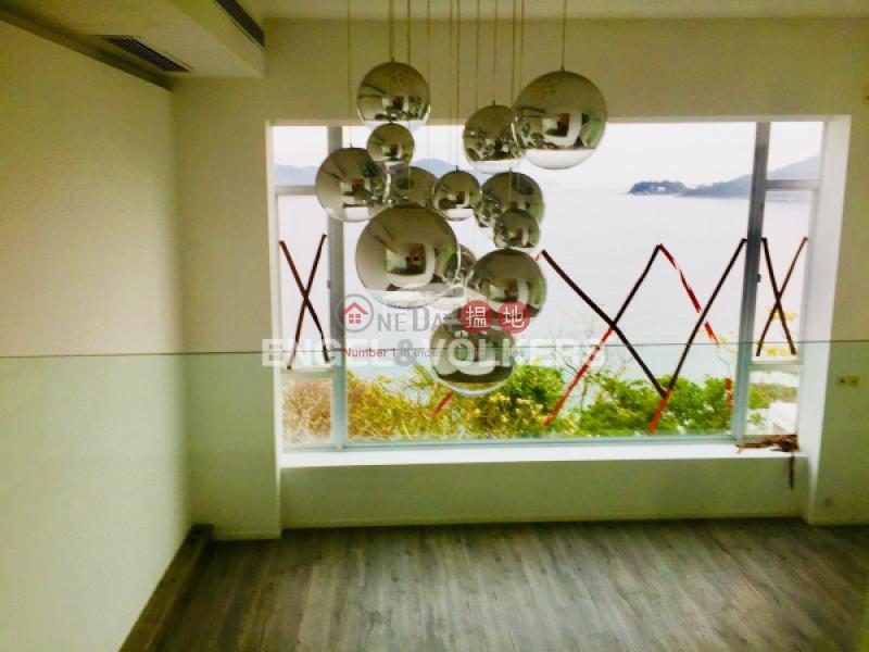赤柱三房兩廳筍盤出售|住宅單位22赤柱村道 | 南區-香港出售|HK$ 5,800萬