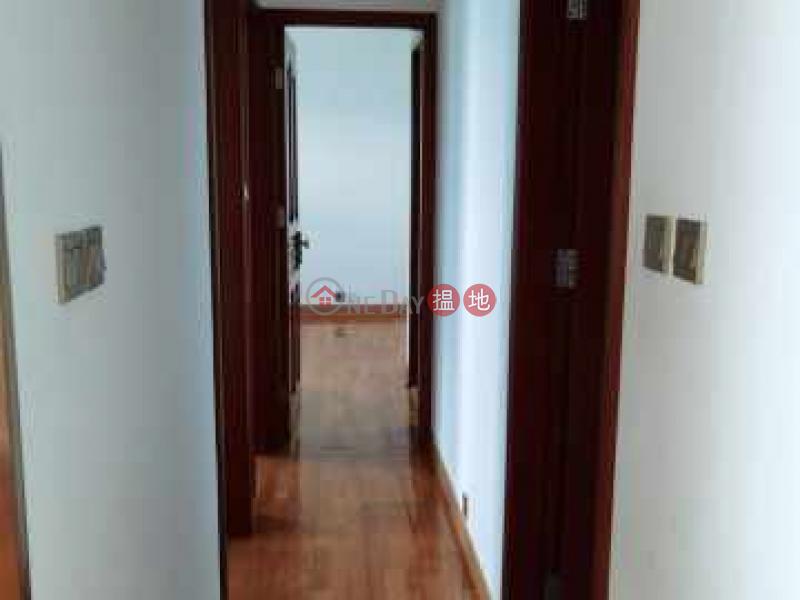 維景灣畔 1期 2座-高層住宅|出租樓盤-HK$ 28,000/ 月
