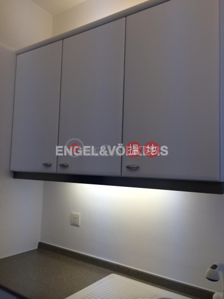 3 Bedroom Family Flat for Sale in Wan Chai | Star Crest 星域軒 Sales Listings