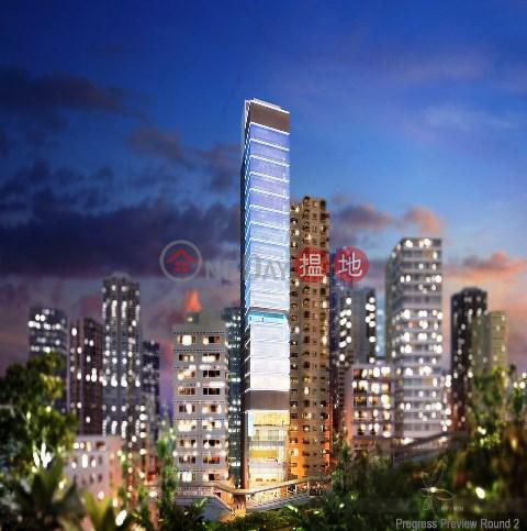 中環核心全新甲級商廈上下連續數層放租|些利街2-4號(LL Tower)出租樓盤 (CLC0405)_0