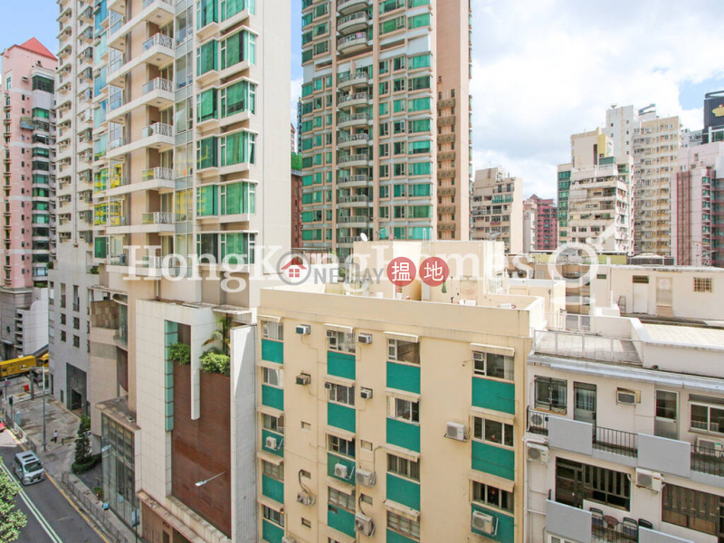 Property Search Hong Kong   OneDay   Residential Sales Listings, 4 Bedroom Luxury Unit at Botanic Terrace Block A   For Sale