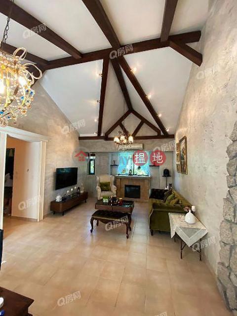 Hiram's Villa   3 bedroom House Flat for Rent Hiram's Villa(Hiram's Villa)Rental Listings (XGXGQ014500021)_0