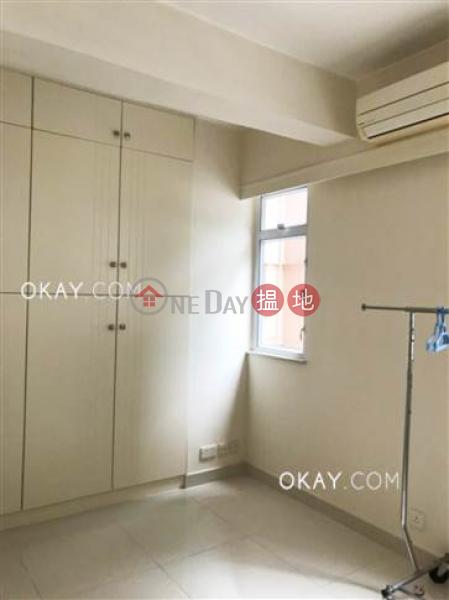 HK$ 21M, Glen Haven | Yau Tsim Mong | Tasteful 3 bedroom with parking | For Sale