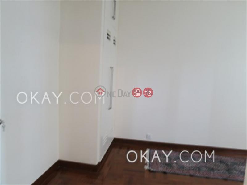 William Mansion, Low | Residential Rental Listings HK$ 85,000/ month