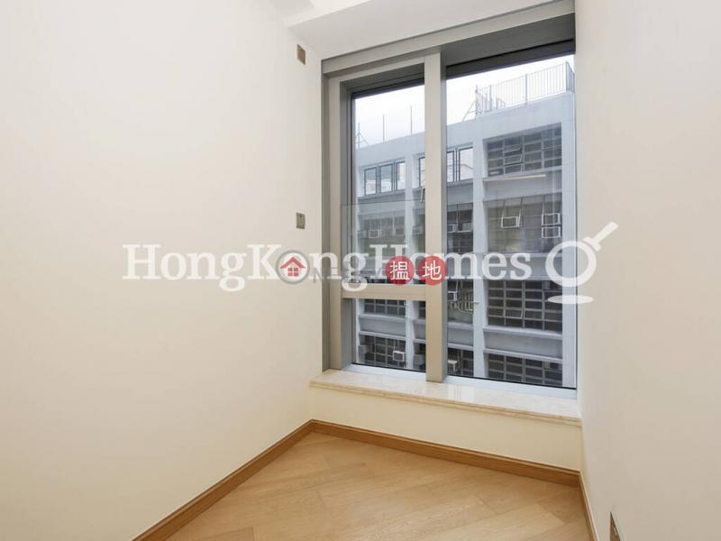 63 PokFuLam, Unknown | Residential Rental Listings, HK$ 29,000/ month