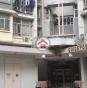 天瑞(二)邨 瑞林樓 11座 (Shui Lam House Block 11 - Tin Shui (II) Estate) 元朗天瑞路號|- 搵地(OneDay)(1)