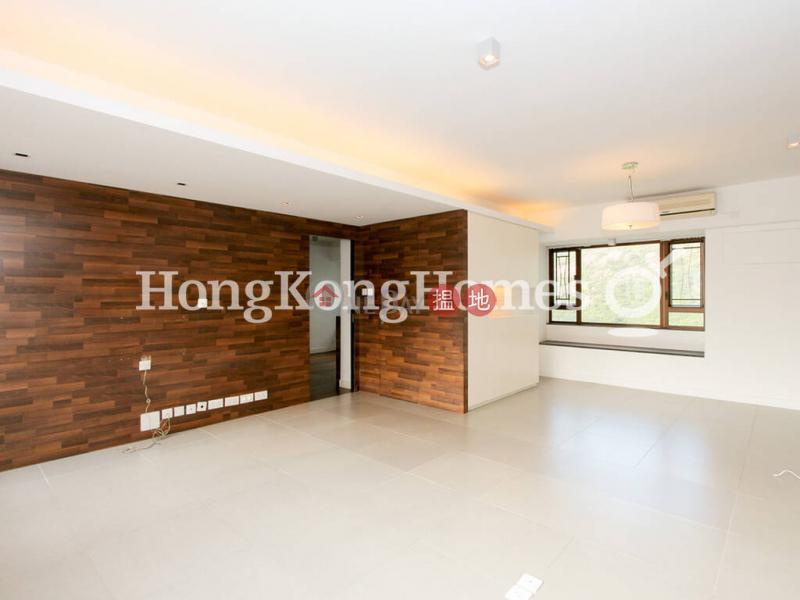 嘉景臺兩房一廳單位出售19大坑徑   灣仔區香港 出售-HK$ 2,650萬