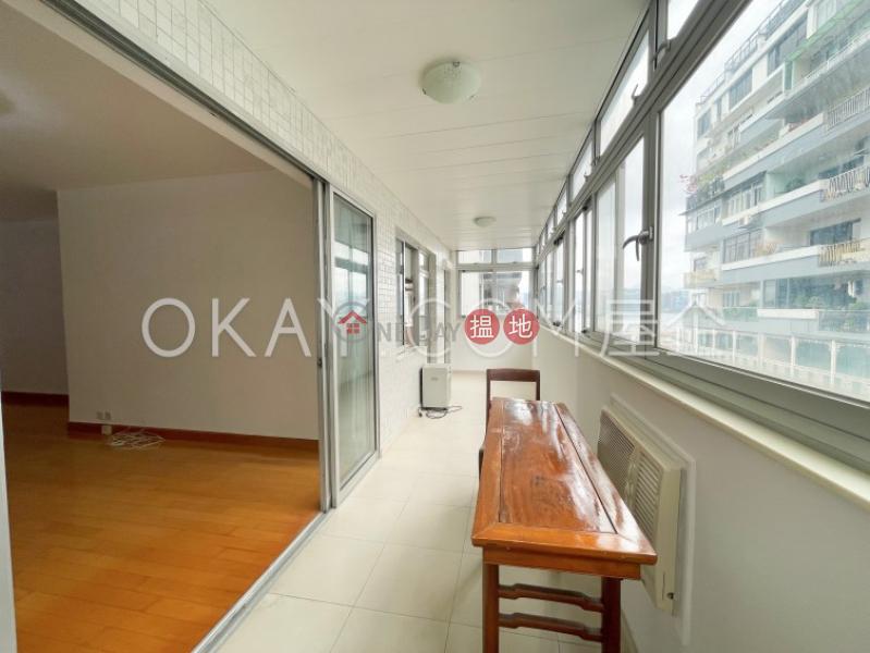 華高大廈|高層-住宅出租樓盤|HK$ 48,000/ 月
