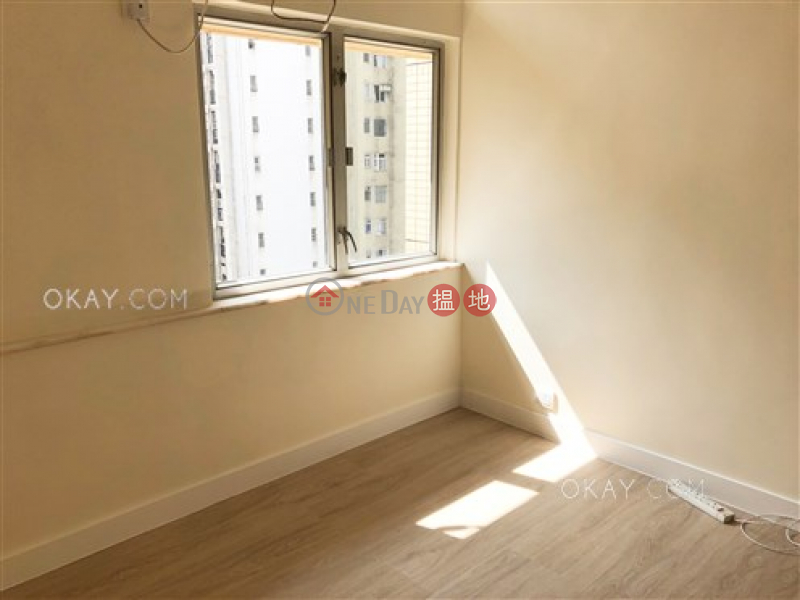 HK$ 25,300/ month Elizabeth House Block A, Wan Chai District, Popular 2 bedroom in Causeway Bay | Rental