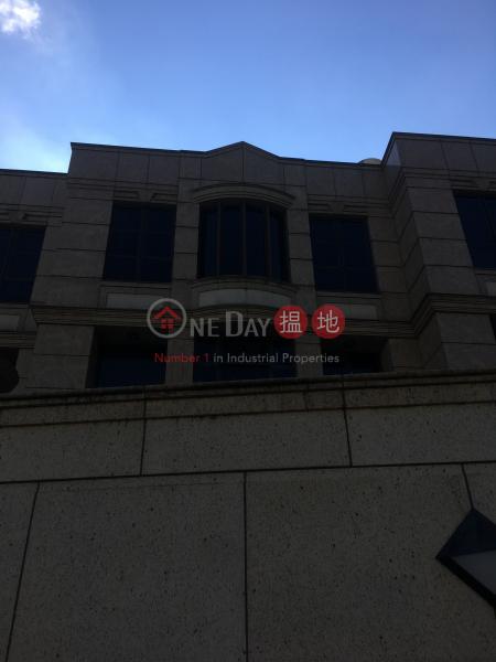 喇沙利道49號 (49 La Salle Road) 九龍塘|搵地(OneDay)(1)
