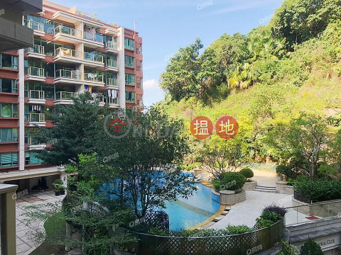 The Balmoral Block 3 | 4 bedroom Low Floor Flat for Rent|The Balmoral Block 3(The Balmoral Block 3)Rental Listings (QFANG-R95287)_0
