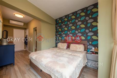3房2廁《寶之大廈出售單位》|灣仔區寶之大廈(Po Chi Building)出售樓盤 (OKAY-S368600)_0