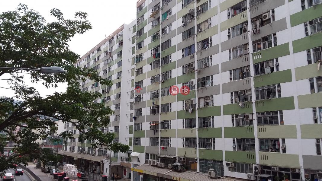 Shek Kip Mei Estate Block 19 (Shek Kip Mei Estate Block 19) Shek Kip Mei|搵地(OneDay)(5)
