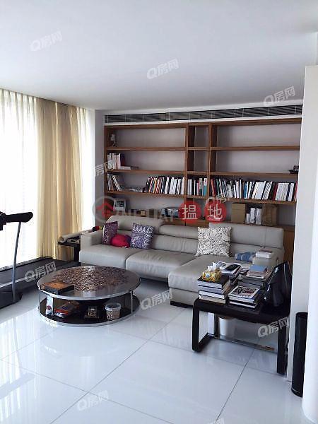 香港搵樓|租樓|二手盤|買樓| 搵地 | 住宅|出售樓盤-景觀開揚,有匙即睇,乾淨企理,環境優美《The Mayfair買賣盤》