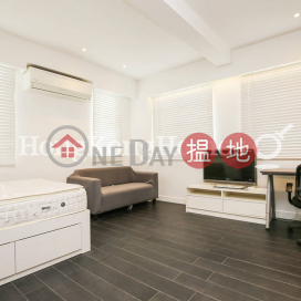 Studio Unit at Cheung Fai Building   For Sale