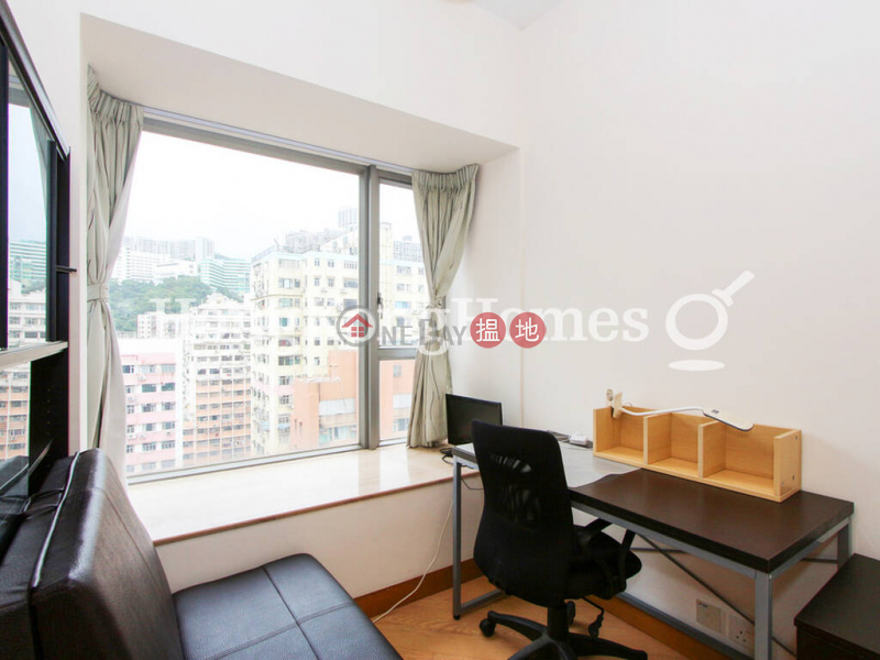 3 Bedroom Family Unit at The Java | For Sale, 98 Java Road | Eastern District | Hong Kong | Sales | HK$ 19.8M