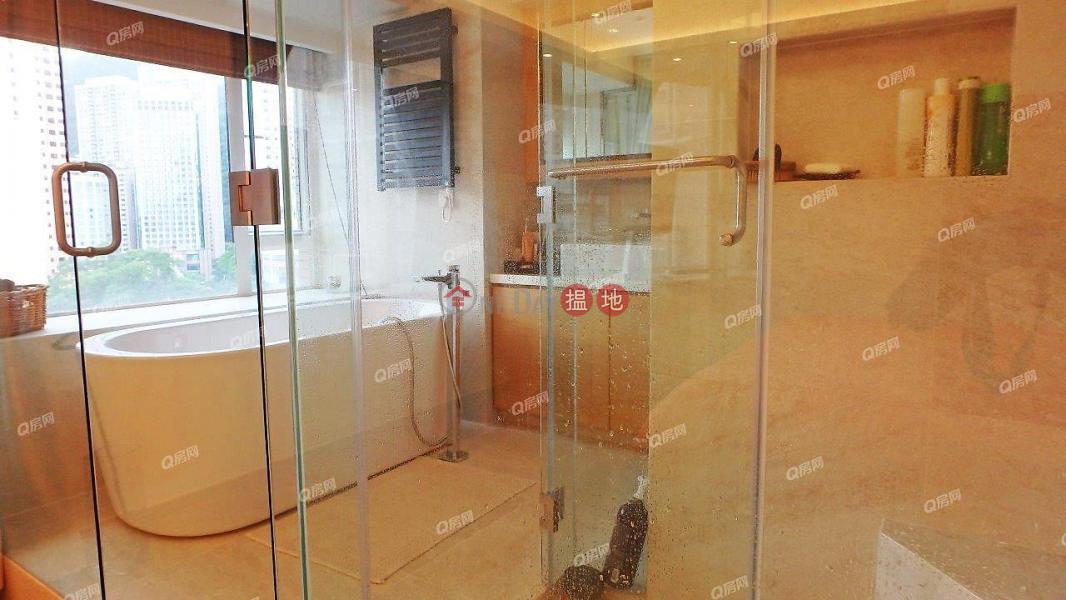 HK$ 2,700萬樂信臺-中區高層海景,豪宅名廈,環境優美,靜中帶旺,市場罕有《樂信臺買賣盤》