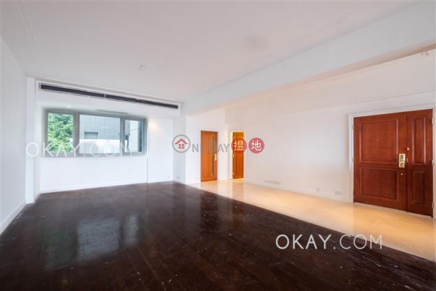 3房3廁,極高層,星級會所,露台《騰皇居出租單位》|騰皇居(Tavistock)出租樓盤 (OKAY-R26411)