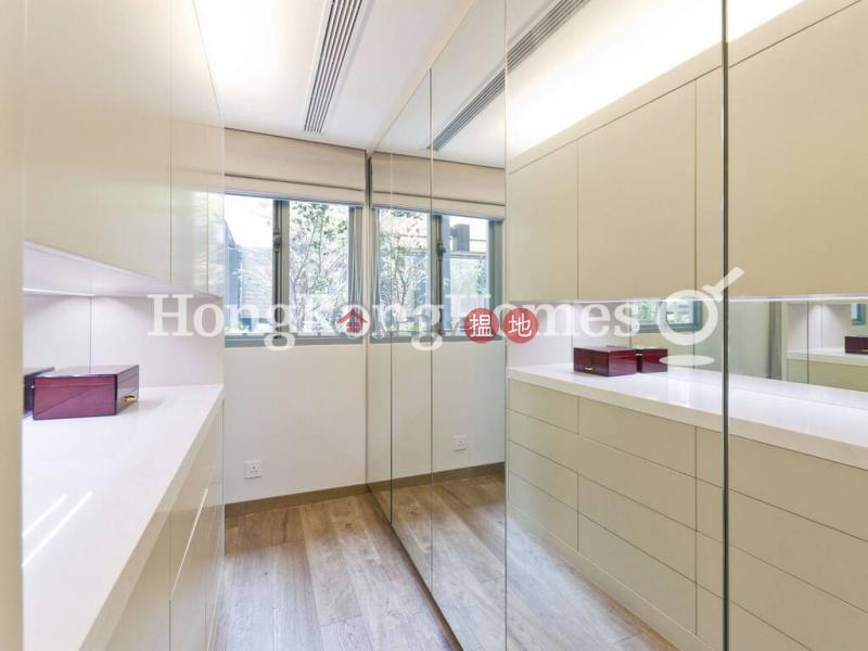 香港搵樓 租樓 二手盤 買樓  搵地   住宅-出售樓盤明珠閣一房單位出售