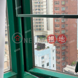 Shun Cheong Building | 2 bedroom High Floor Flat for Sale|Shun Cheong Building(Shun Cheong Building)Sales Listings (XGGD651900030)_0
