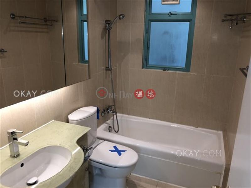 香港搵樓|租樓|二手盤|買樓| 搵地 | 住宅|出售樓盤-3房2廁,海景,星級會所,連租約發售《愉景灣 12期 海澄湖畔二段 12座出售單位》