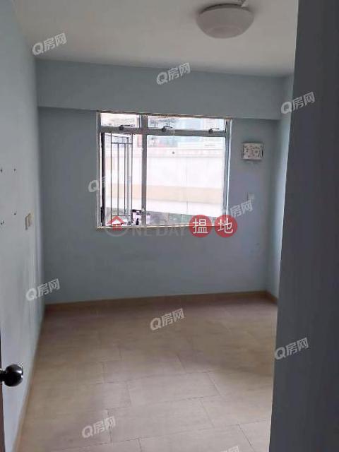 Block 8 Yat Wah Mansion Sites B Lei King Wan | 2 bedroom Mid Floor Flat for Rent|Block 8 Yat Wah Mansion Sites B Lei King Wan(Block 8 Yat Wah Mansion Sites B Lei King Wan)Rental Listings (XGGD739101067)_0