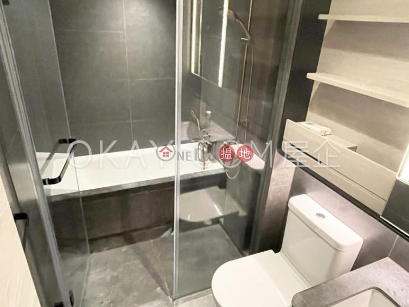 HK$ 30,000/ 月柏蔚山 3座|東區-1房1廁,星級會所,露台柏蔚山 3座出租單位